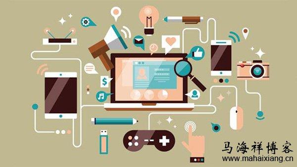 影响微信公众号搜索排名的因素