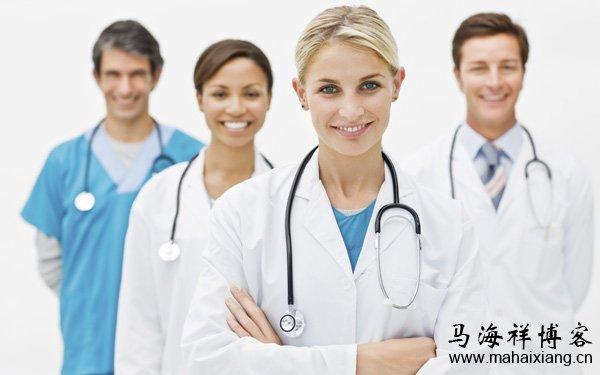 网络项目主管该如何规划运营一个医疗项