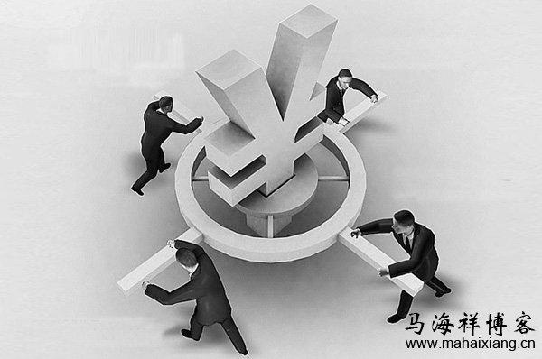 潜在会员加入付费圈子的决定因素是什么?
