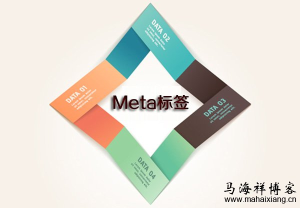 如何做好网页中Meta标签的SEO优化设置