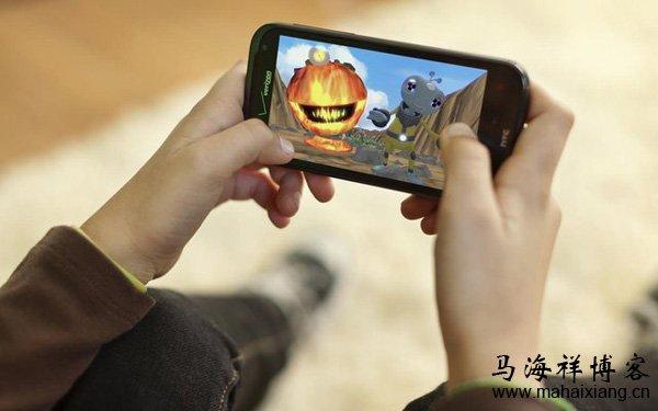 运营游戏产品的推送技巧有哪些?