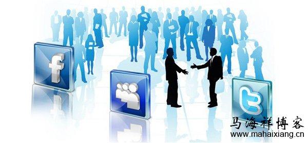 陌生人社交平台的演进发展与创新