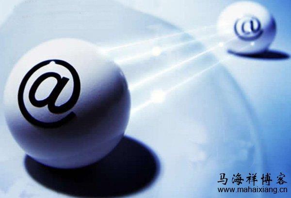 中英文双语言网站该如何做SEO优化