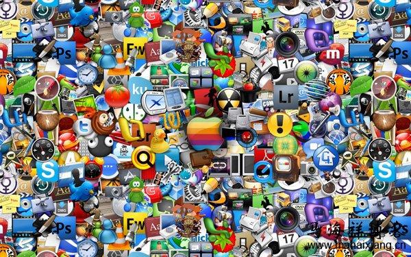 APP应用商店该如何推广APP应用软件?