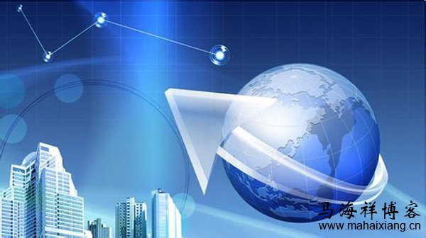 中小型企业应从意识上重视互联网营