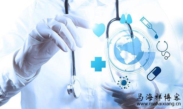 医院网络部该如何开展网络营销推广