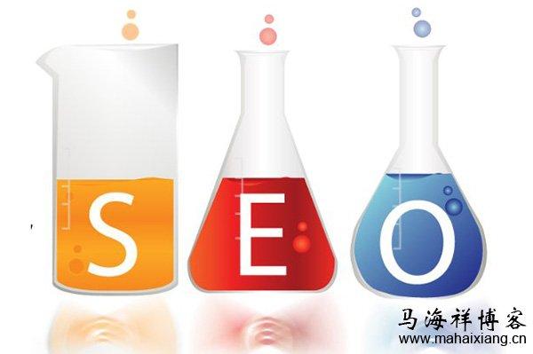 网站在不同时期的SEO优化要点