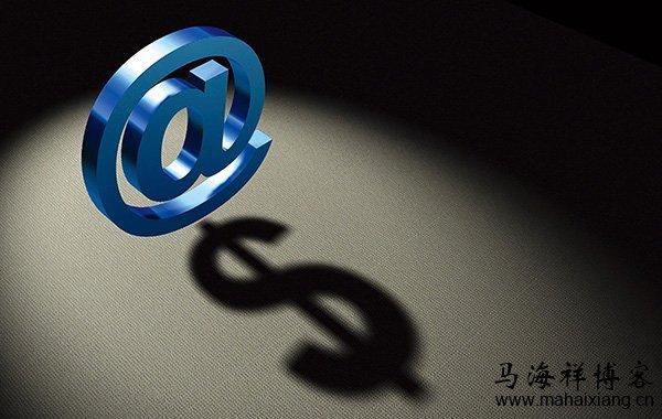 利用互联网思维赚钱的商业模式