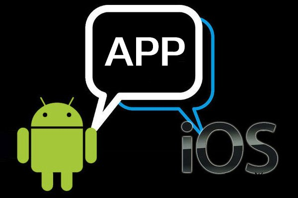 APP在Android与IOS渠道上的推广方法及策略