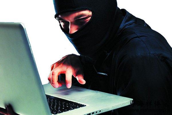揭密黑客如何通过网络赚钱