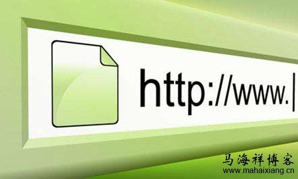 网站URL路径该如何做SEO优化