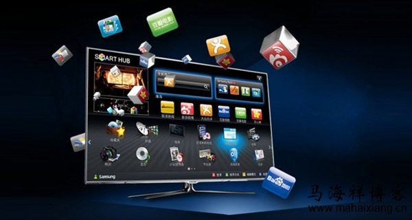 T2O模式能否成为电视媒体互联网化的