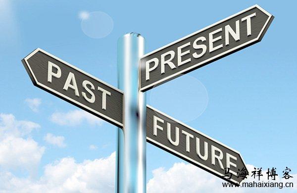 中国电子商务市场的过去、现在和未来