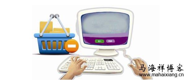 外贸企业该如何做好英文外贸网站