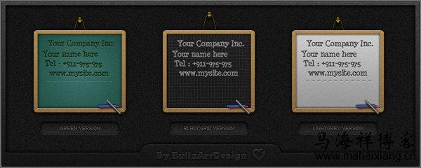 企业网站该如何做好站内用户体验