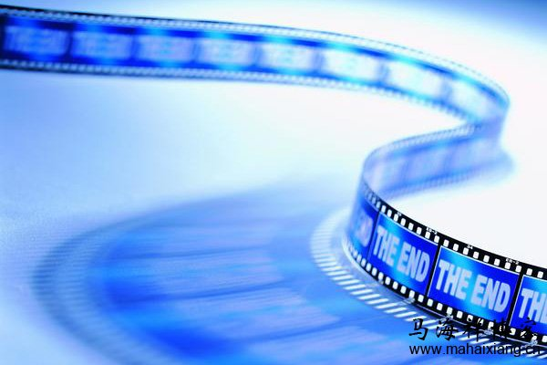 视频自媒体商业模式的机遇与挑战