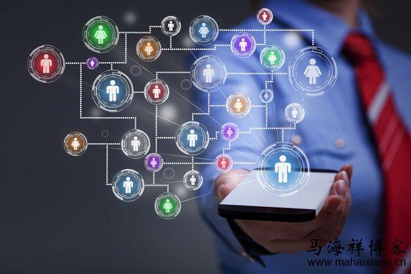 自媒体的未来会是社群经济吗?