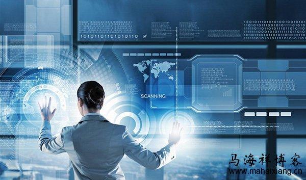 织梦dedeCMS系统的核心程序目录及数据结构表