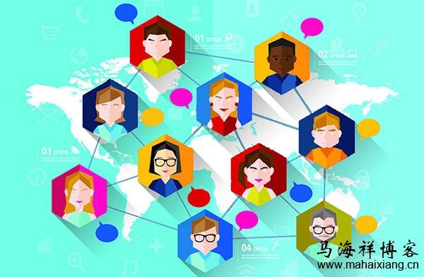 社交网络能否成为新的流量来源入口