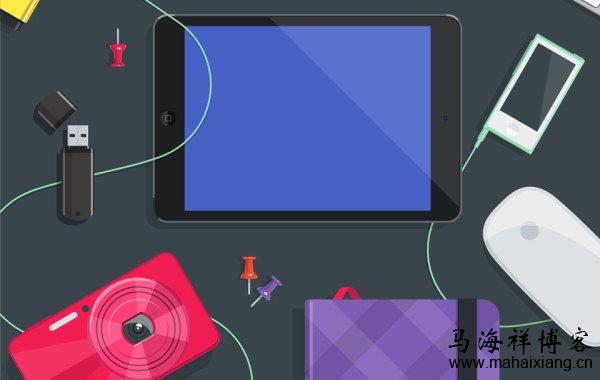 移动设备Web App开发与调试的相关知识要点