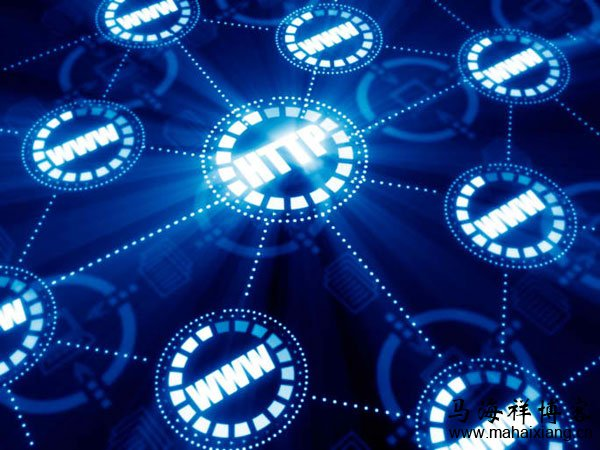大量增加网站外链的途径及注意事项