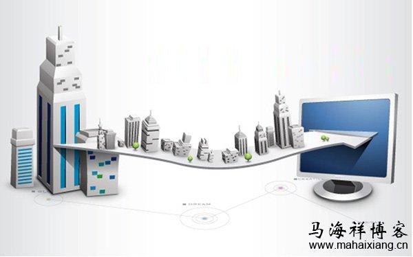 社区O2O兴起的本质与未来发展方向
