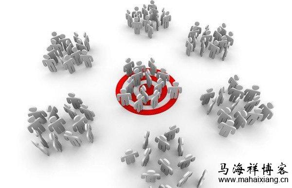 社群营销该如何做?