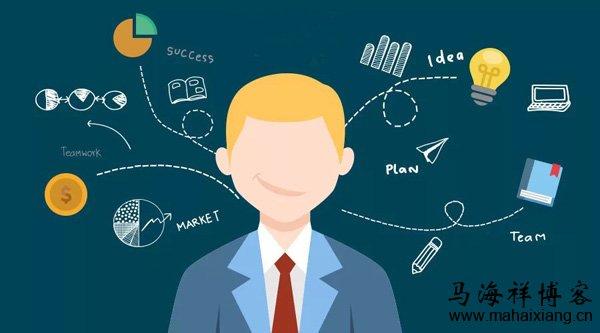高级产品经理必备的技能有哪些?
