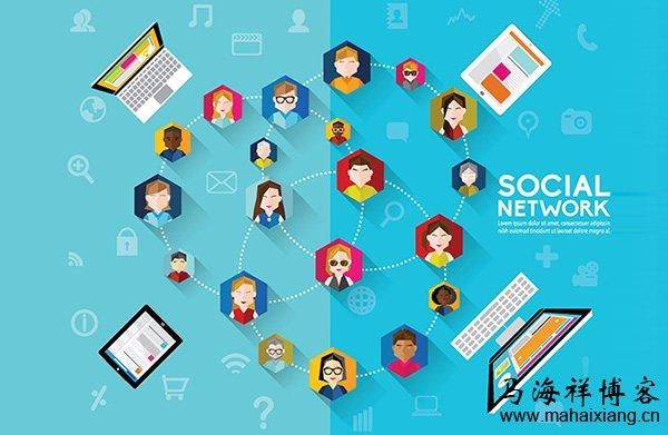 如何构建社会化媒体的营销生态圈