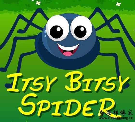 �惧害��绱�Spider3.0��绾у�圭���规��浠�涔�濂藉�锛�