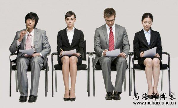 怎样才能招聘一个靠谱的产品经理?
