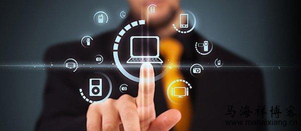 提高网页加载速度的一些方法和技巧