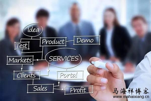 产品经理怎样用数据指标分析的思路优化产品?