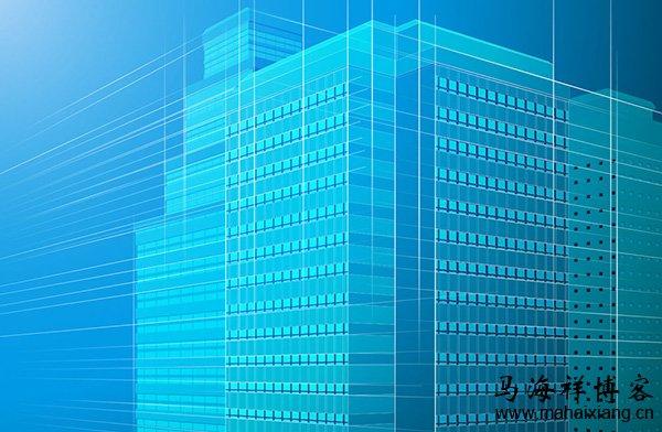 关于大型网站架构的负载均衡技术详解