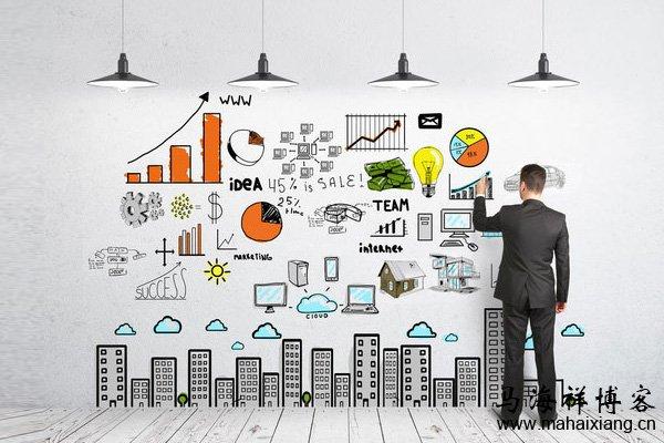 分类型数据可视化的操作方法及案例分析