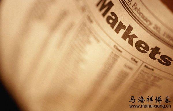 盘点国外10个具有代表性的市场营销案例