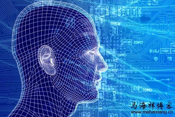 哪些编程语言适合用于大数据集中处理?