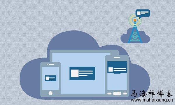 PC站建立移动端网站的三大方法模式