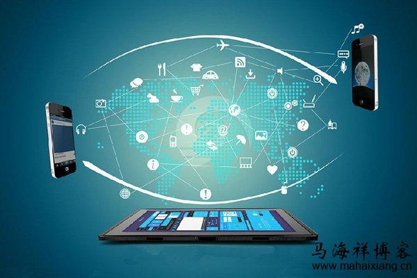 移动设备环境如何影响手机网站的设计?