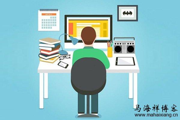 如何写一份网络运营推广工作管理规划方案