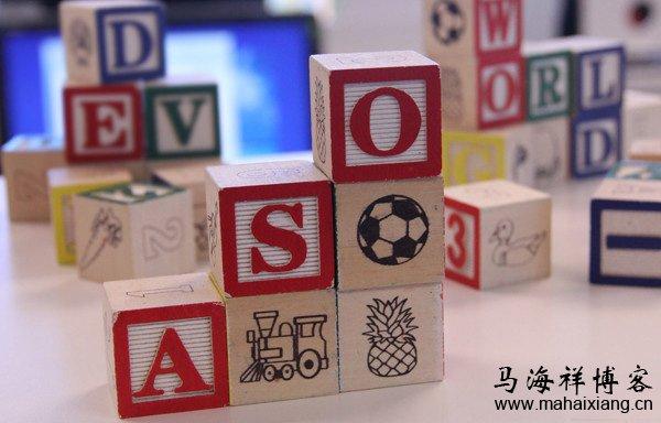 推广APP必须要知道的ASO优化新趋势