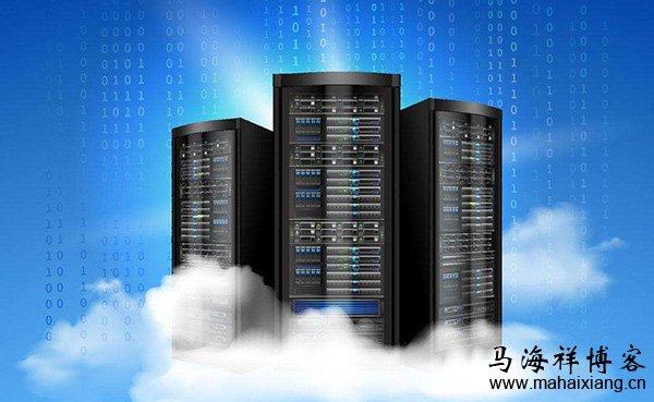 如何从SEO角度选择一个网站服务器或空间?