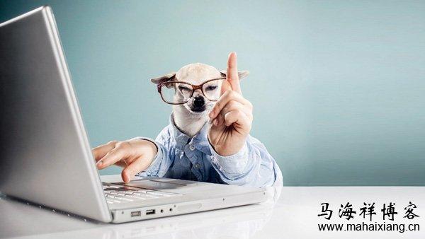 网络营销常用的网络炒作方法有哪些?