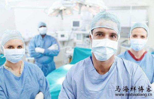 小地方医院诊所该如何做网络营销推广