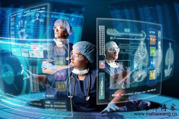 新时代下的医院营销策划思路是怎样的
