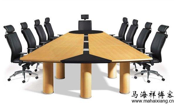 新接手一个部门该如何做好团队管理?