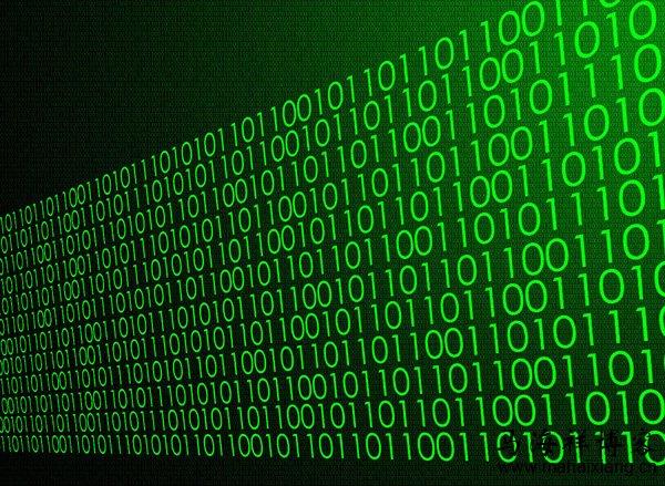 为什么现在会有这么多种编程语言?