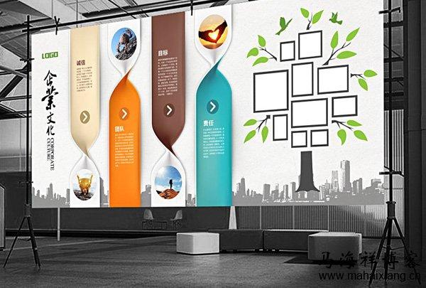 企业网站内容该如何具备营销性