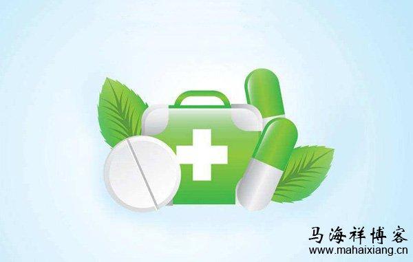 关于医院品牌内涵的阐述