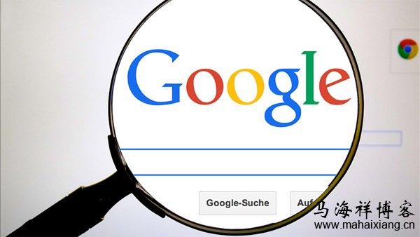 """谷歌不断升级""""聚合器""""搜索策略会有什么影响?"""